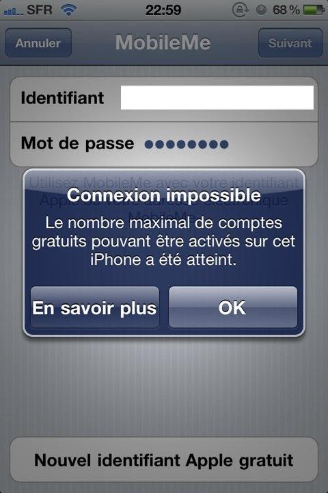http://static.igen.fr/img/2010/11/skitched-20101122-231553.jpg