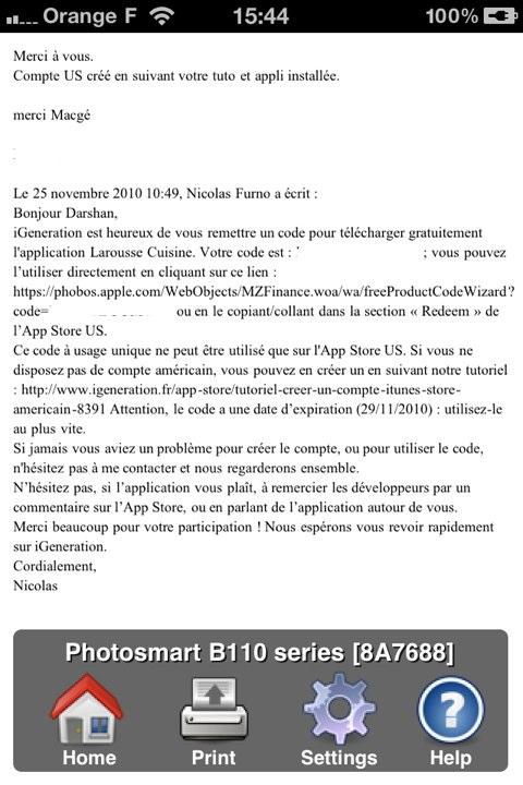 http://static.igen.fr/img/2010/11//skitched-20101125-155801.jpg