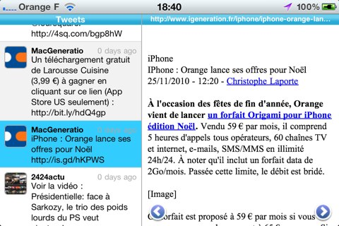 http://static.igen.fr/img/2010/11//skitched-20101125-185101.jpg