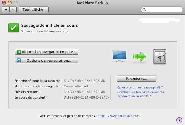 http://static.igen.fr/img/2010/11/skitched-20101126-230029.jpg