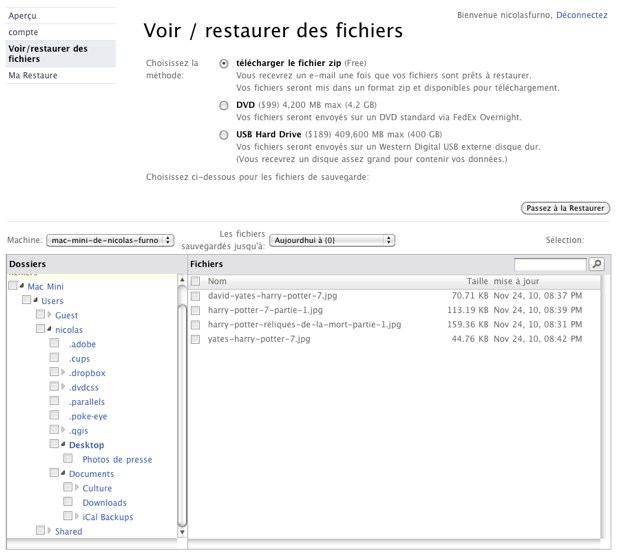 http://static.igen.fr/img/2010/11/skitched-20101126-230357.jpg
