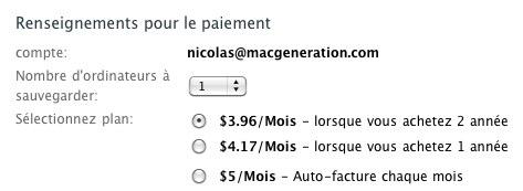 http://static.igen.fr/img/2010/11/skitched-20101126-232011.jpg