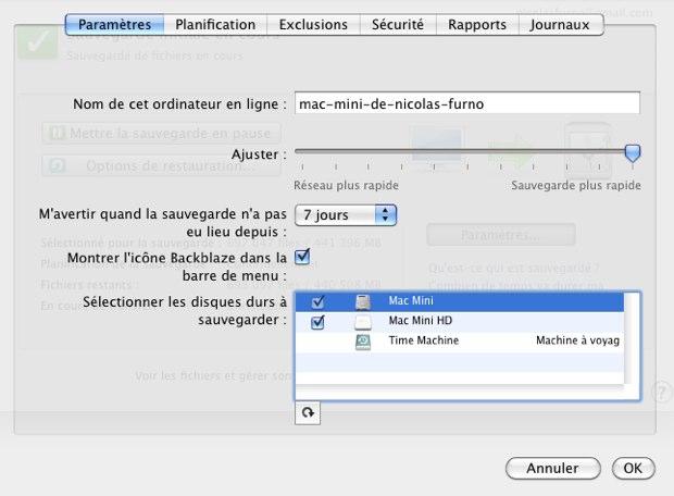 http://static.igen.fr/img/2010/11/skitched-20101126-232420.jpg
