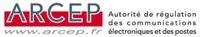 http://static.igen.fr/img/2010/11//skitched-20101130-162730.jpg