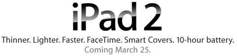 Apple%20%28Canada%29%20-%20iPad%20-%20All-new%20design.%20Video%20calls.%20HD%20video.%20And%20more.