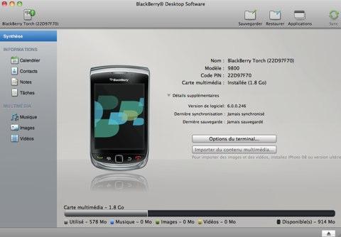 http://static.igen.fr/img/2010/12//BB_Desktop-20110105-151202.jpg
