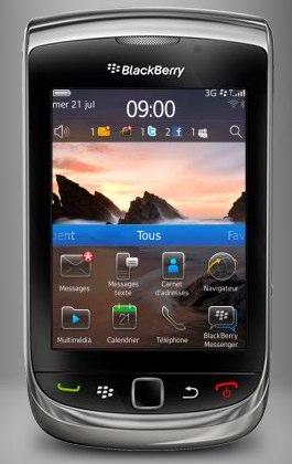 http://static.igen.fr/img/2010/12//BlackBerry_9800_BB-101-20110105-161846.jpg