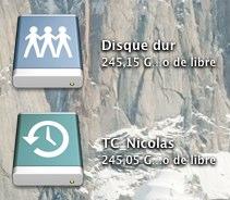 http://static.igen.fr/img/2010/12//Dock-20110117-114144.jpg