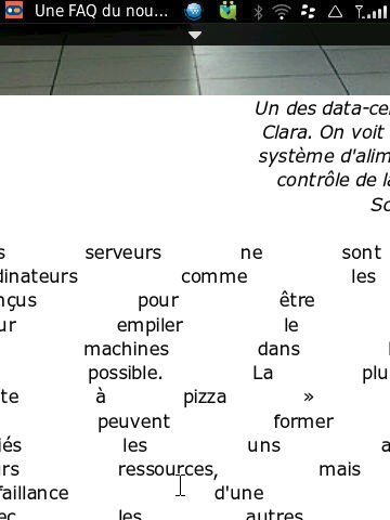 http://static.igen.fr/img/2010/12//Safari_double_tap-20110105-151335.jpg