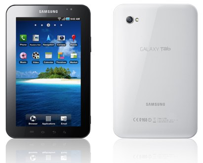 Samsung-Galaxy-Tab-Front-and-Back