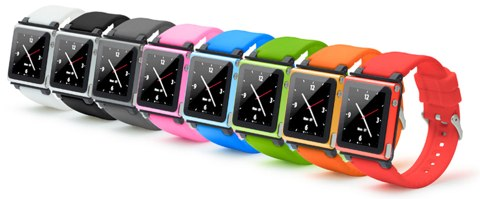 iWatchz%20-%20Wear%20your%20iPod%C2%AE%20nano%20like%20a%20watch.