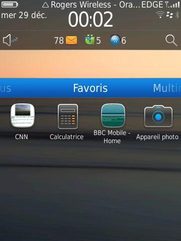 http://static.igen.fr/img/2010/12//liste_d_applications-20110105-150529.jpg