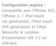 http://static.igen.fr/img/2010/12//skitched-20101210-171616.jpg