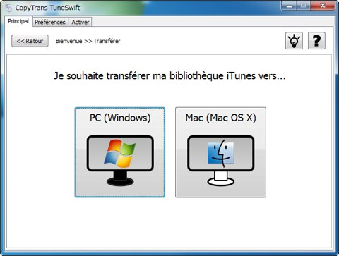 http://static.igen.fr/img/2010/12//skitched-20101220-092416.jpg
