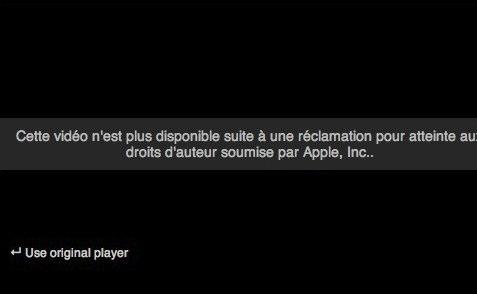 http://static.igen.fr/img/2010/12//skitched-20110106-095208.jpg