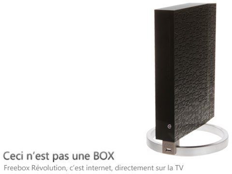 http://static.igen.fr/img/2010/12//skitched-20110120-143552.jpg