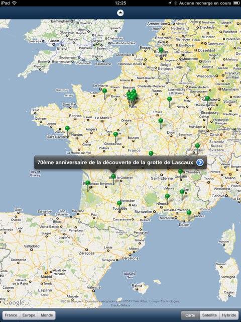 http://static.igen.fr/img/2010/12//skitched-20110127-141538.jpg