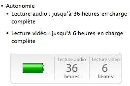 http://static.igen.fr/img/2010/12//skitched-20110128-165124.jpg