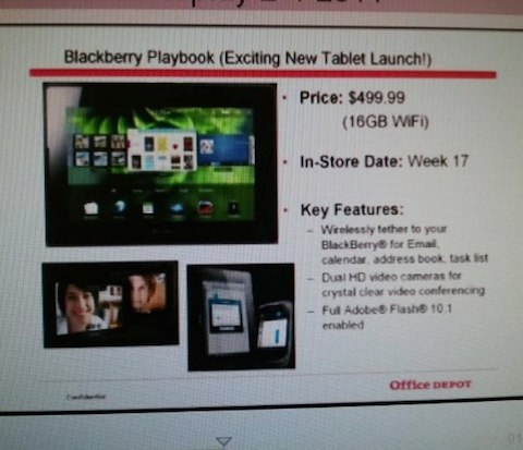 blackberry-playbook-office-depot
