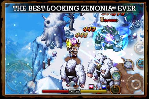 ZENONIA4