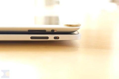 http://static.igen.fr/img/2011/2/201103161202_iPad-2-comparo_sm_copie-20110318-144746.jpg