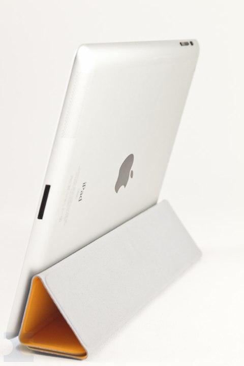 http://static.igen.fr/img/2011/2/20110330_ipad-2-smart-cover-13-20110330-122057.jpg