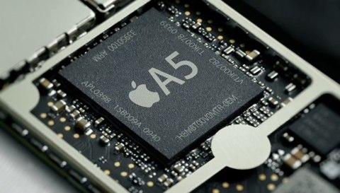 http://static.igen.fr/img/2011/2/Apple_A5-20110318-225256.jpg