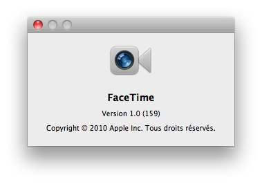 http://static.igen.fr/img/2011/2/FaceTime-20110224-141429.jpg