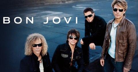 http://static.igen.fr/img/2011/2/iTunes-20110314-212008.jpg