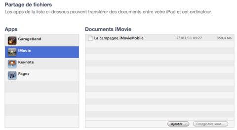 http://static.igen.fr/img/2011/2/iTunes-20110401-153555.jpg