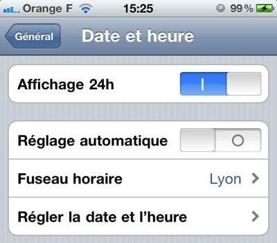 http://static.igen.fr/img/2011/2/skitched-20110210-184654.jpg