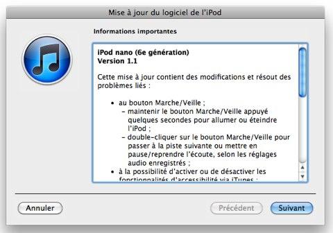 http://static.igen.fr/img/2011/2/skitched-20110223-092827.jpg