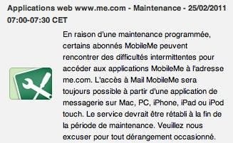 http://static.igen.fr/img/2011/2/skitched-20110224-162338.jpg