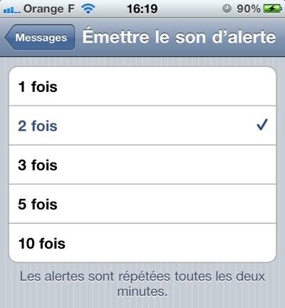 http://static.igen.fr/img/2011/2/skitched-20110228-162619.jpg