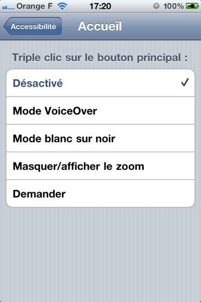 http://static.igen.fr/img/2011/2/skitched-20110228-172106.jpg