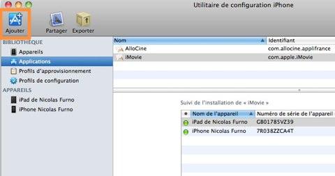 http://static.igen.fr/img/2011/2/skitched-20110311-095531.jpg