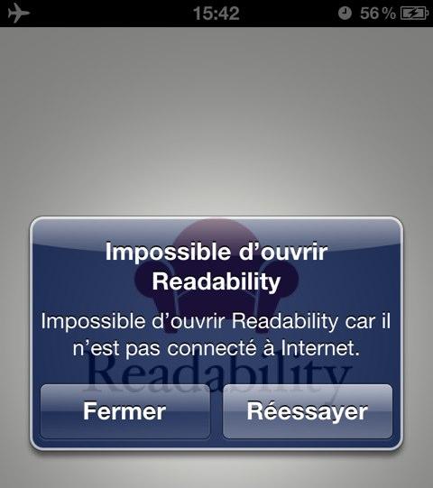 http://static.igen.fr/img/2011/2/skitched-20110315-154503.jpg