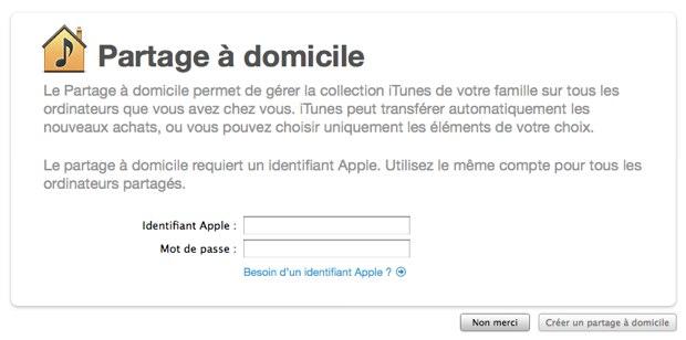http://static.igen.fr/img/2011/2/skitched-20110317-093434.jpg