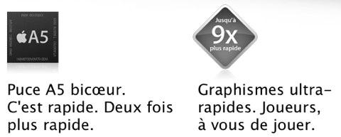 http://static.igen.fr/img/2011/2/skitched-20110318-224252.jpg