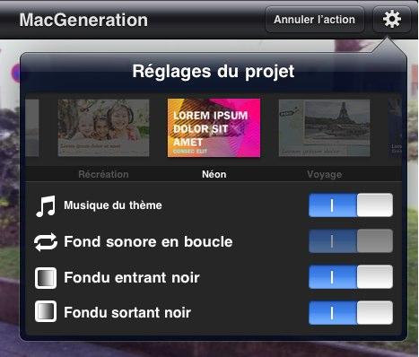 http://static.igen.fr/img/2011/2/skitched-20110401-165353.jpg
