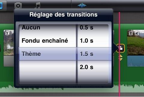 http://static.igen.fr/img/2011/2/skitched-20110404-112842.jpg