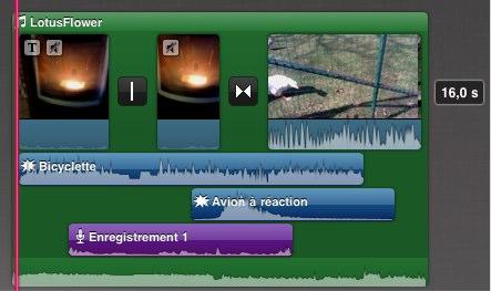 http://static.igen.fr/img/2011/2/skitched-20110404-120213.jpg