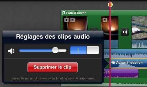 http://static.igen.fr/img/2011/2/skitched-20110404-121139.jpg