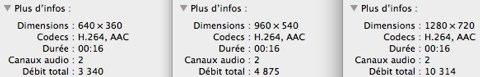 http://static.igen.fr/img/2011/2/skitched-20110404-142514.jpg