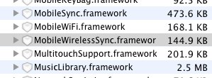 http://static.igen.fr/img/2011/2//wireless-sync-ios-framework-20110207-093750.jpg