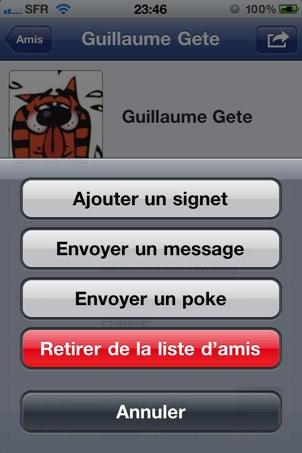 http://static.igen.fr/img/2011/3/photoguillaume-20110404-235651.jpg
