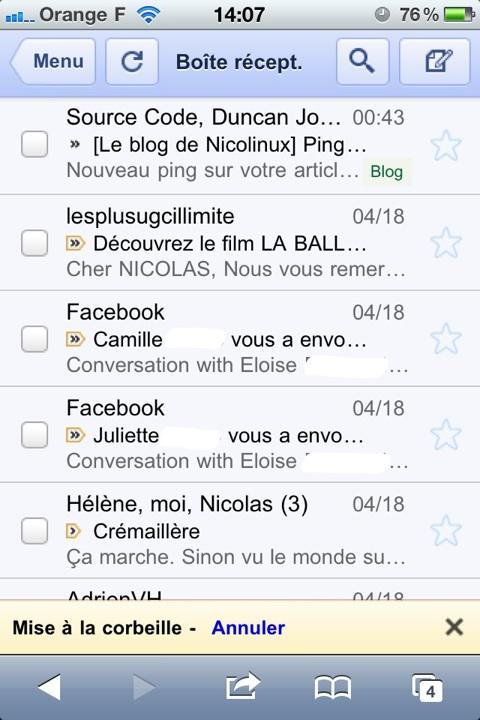 http://static.igen.fr/img/2011/4/IMG_2130_final_1303215076.jpg