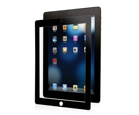 iVisorAG%20for%20iPad2%20Black