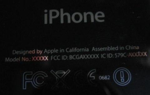 http://static.igen.fr/img/2011/4/iphonebackproto-20110704-073415.jpg