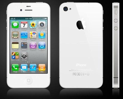 http://static.igen.fr/img/2011/4/iphoneblanccapteur-20110427-214002.jpg